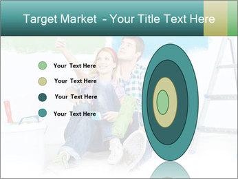 0000081199 PowerPoint Templates - Slide 84