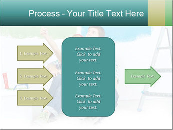 0000081199 PowerPoint Templates - Slide 85