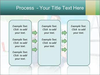 0000081199 PowerPoint Templates - Slide 86