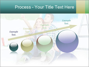 0000081199 PowerPoint Templates - Slide 87