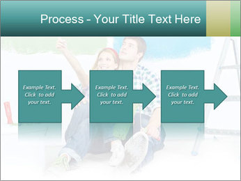 0000081199 PowerPoint Templates - Slide 88