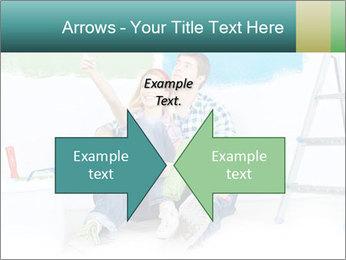 0000081199 PowerPoint Templates - Slide 90