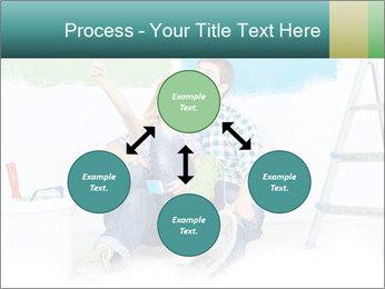 0000081199 PowerPoint Templates - Slide 91