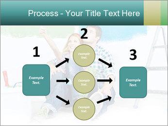 0000081199 PowerPoint Templates - Slide 92