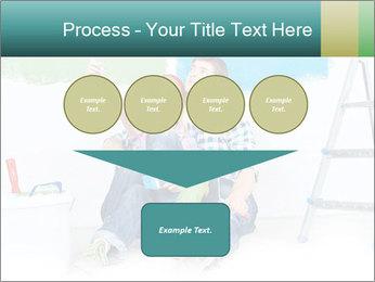 0000081199 PowerPoint Templates - Slide 93