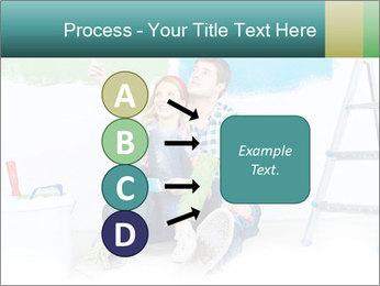 0000081199 PowerPoint Templates - Slide 94