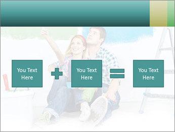0000081199 PowerPoint Templates - Slide 95