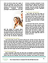 0000081199 Word Templates - Page 4