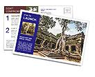 0000081200 Postcard Templates