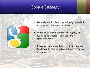 0000081200 PowerPoint Templates - Slide 10