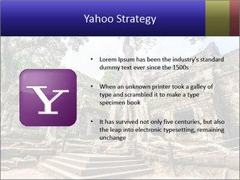 0000081200 PowerPoint Templates - Slide 11