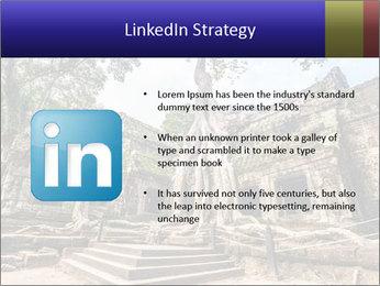 0000081200 PowerPoint Templates - Slide 12