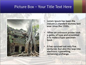 0000081200 PowerPoint Templates - Slide 13