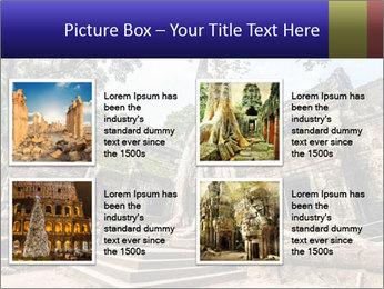0000081200 PowerPoint Templates - Slide 14