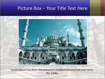 0000081200 PowerPoint Templates - Slide 15