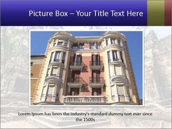 0000081200 PowerPoint Templates - Slide 16