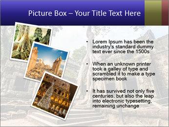 0000081200 PowerPoint Templates - Slide 17