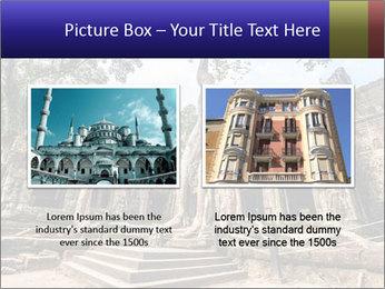 0000081200 PowerPoint Templates - Slide 18