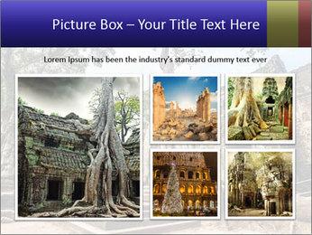 0000081200 PowerPoint Templates - Slide 19