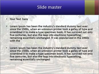 0000081200 PowerPoint Templates - Slide 2