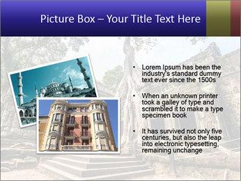 0000081200 PowerPoint Templates - Slide 20