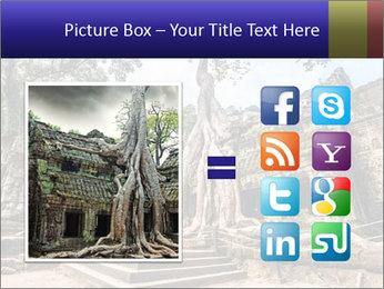 0000081200 PowerPoint Templates - Slide 21