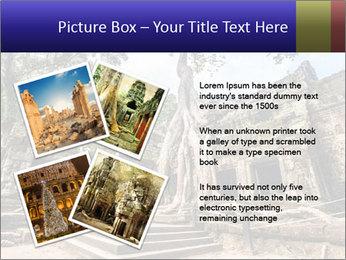 0000081200 PowerPoint Templates - Slide 23