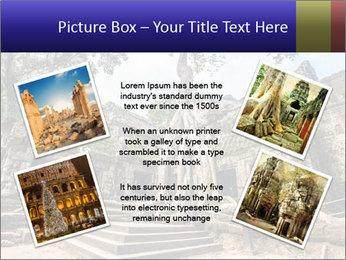 0000081200 PowerPoint Templates - Slide 24