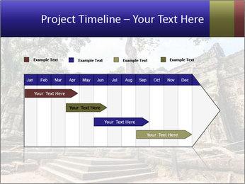 0000081200 PowerPoint Templates - Slide 25