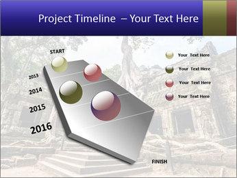 0000081200 PowerPoint Templates - Slide 26