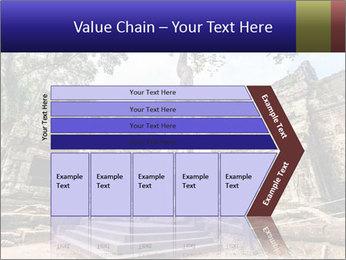 0000081200 PowerPoint Templates - Slide 27