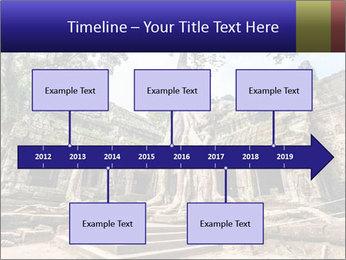 0000081200 PowerPoint Templates - Slide 28