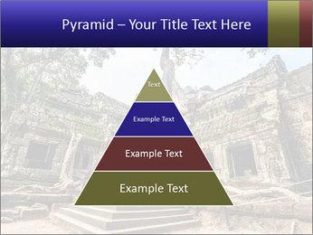 0000081200 PowerPoint Templates - Slide 30