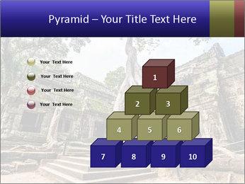 0000081200 PowerPoint Templates - Slide 31
