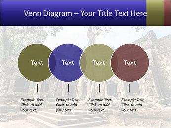 0000081200 PowerPoint Templates - Slide 32