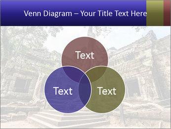 0000081200 PowerPoint Templates - Slide 33