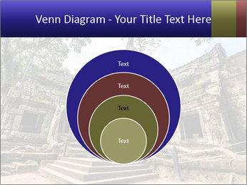 0000081200 PowerPoint Templates - Slide 34