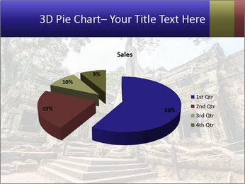 0000081200 PowerPoint Templates - Slide 35