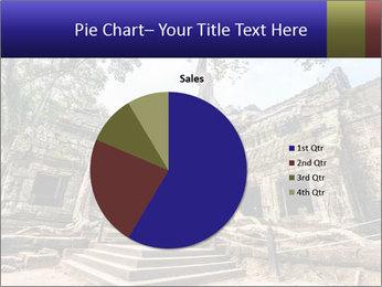 0000081200 PowerPoint Templates - Slide 36