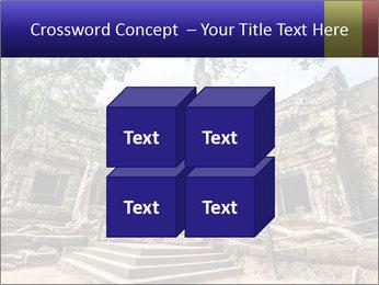 0000081200 PowerPoint Templates - Slide 39