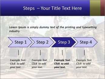 0000081200 PowerPoint Templates - Slide 4