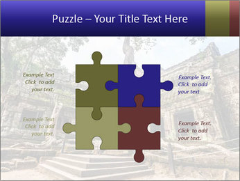 0000081200 PowerPoint Templates - Slide 43