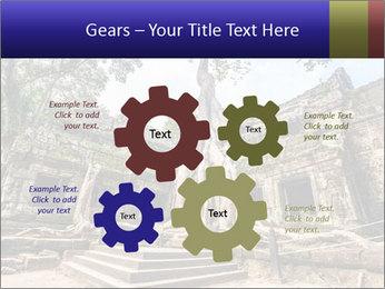 0000081200 PowerPoint Templates - Slide 47