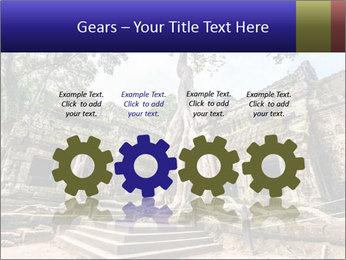 0000081200 PowerPoint Templates - Slide 48