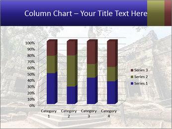 0000081200 PowerPoint Templates - Slide 50