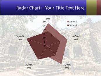 0000081200 PowerPoint Templates - Slide 51