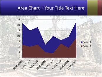 0000081200 PowerPoint Templates - Slide 53