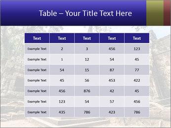 0000081200 PowerPoint Templates - Slide 55