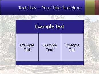 0000081200 PowerPoint Templates - Slide 59