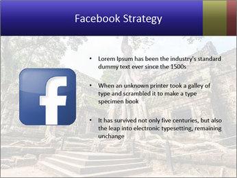 0000081200 PowerPoint Templates - Slide 6